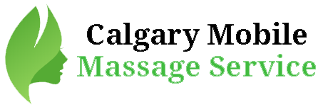 Calgary Mobile Massage Services